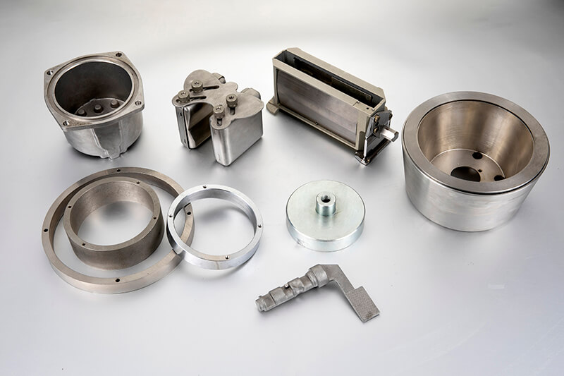 Magnetic Device Accessories