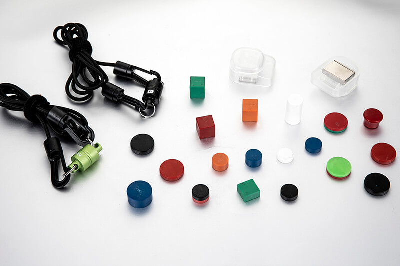 Magnetic Components 1