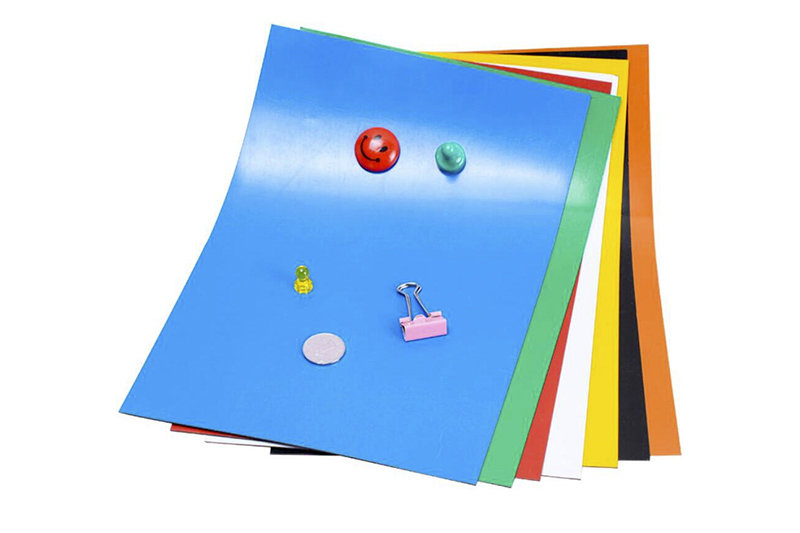 Magnetic Office Supplies-3