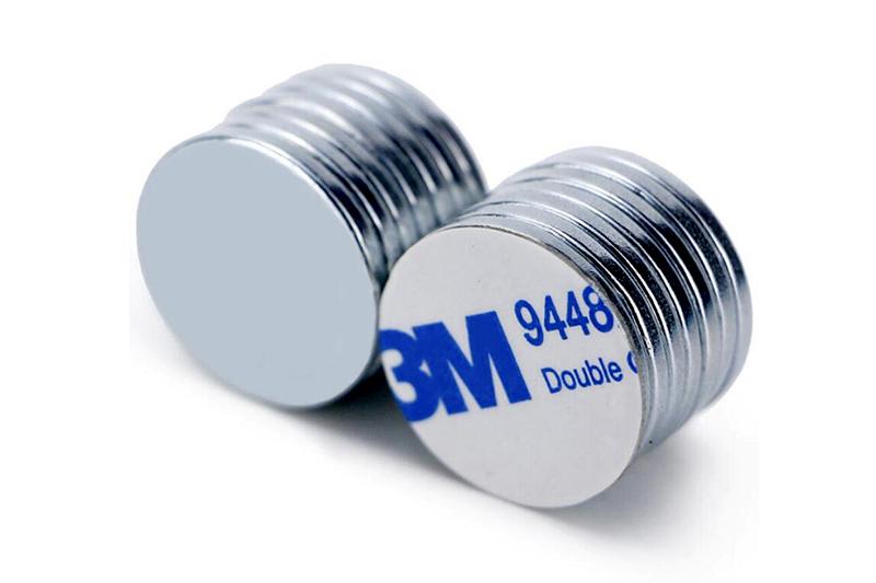 3M Glue-2
